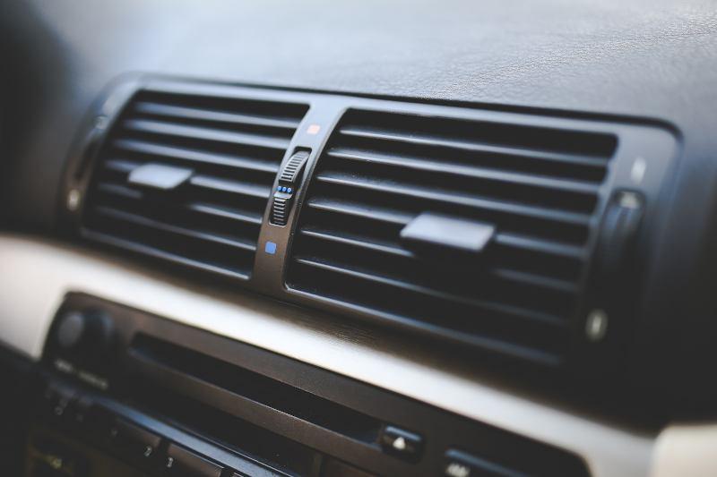 auto klime