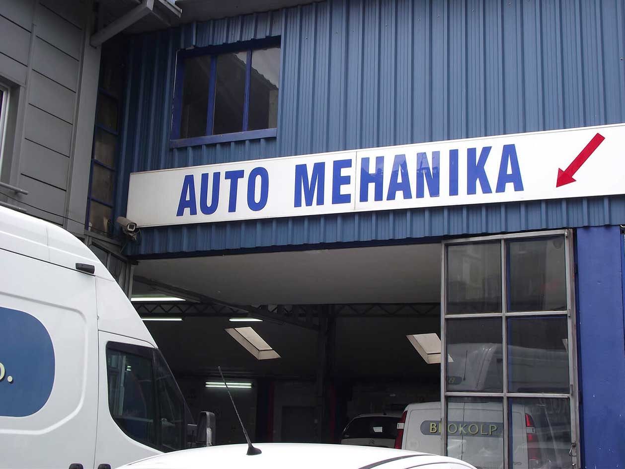 auto-mehanika-kiler-auto-1