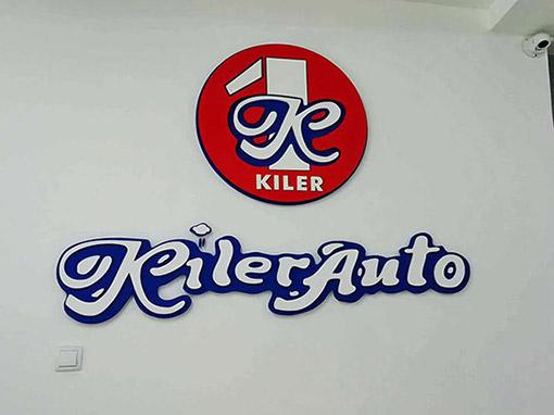 kiler-auto-prijem1