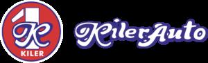 kilerauto-logo