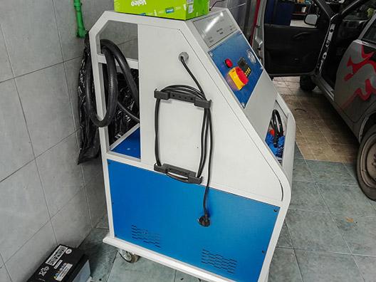 ciscenje-malog-hladnjaka-3
