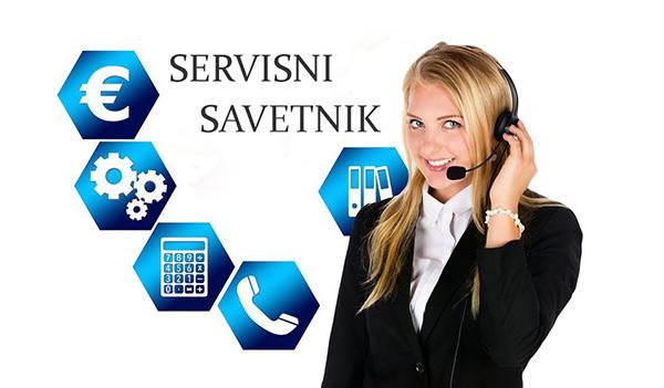 Servisni-savetnik4
